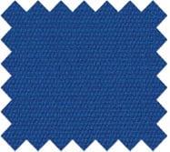 Sunbrella Canvas Color - Pacific Blue