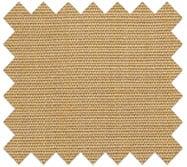 Sunbrella Canvas Color - Wheat